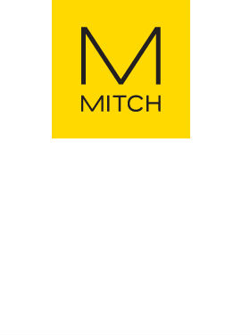 Paul Mitchell- Mitch